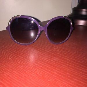 Chloe sunglasses CL 2222
